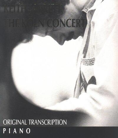 Koeln Concert