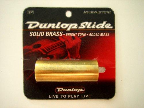 Dunlop dunlop dunlop