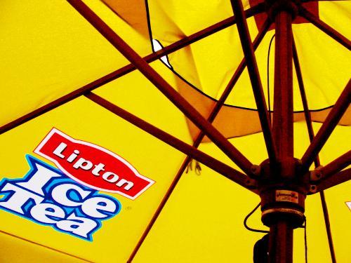Flipton Ice