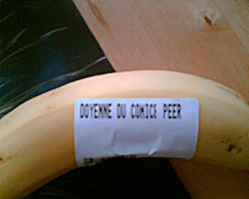 Met een identiteitscrisis in een bananenrepubliek