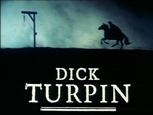 Turpin 1