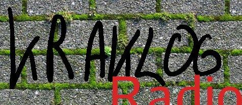 Radio KrakLog